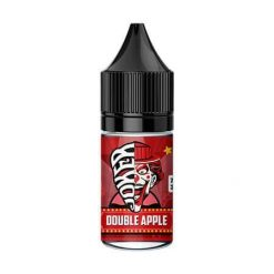 Double Apple Joker E-liquid in India