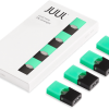 JUUL COOL MINT PODS (PACK OF 4)