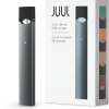 Juul Starter Vape Pod Kit India