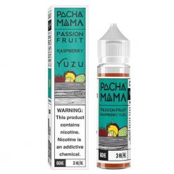 Pacha_Mama Passion_Fruit_Raspberry_Yuzu_india