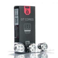 Vaporesso GT8 Coil- India