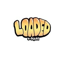Loaded ejuice