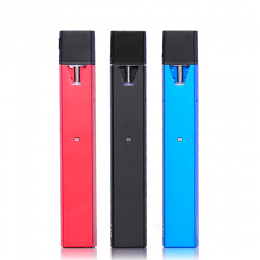 Smok Fit Vape Pod Kit India