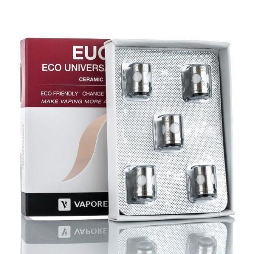 Vaporesso EUC Ceramic Coil Units