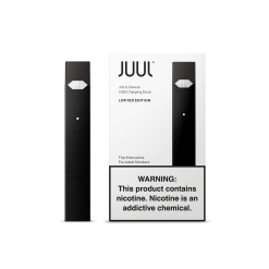 Onyx JUUL Device Limited Edition Vape Pod Kit in India